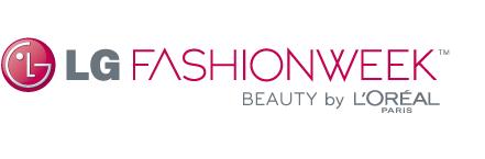 Toronto Fashion Week Canada logo