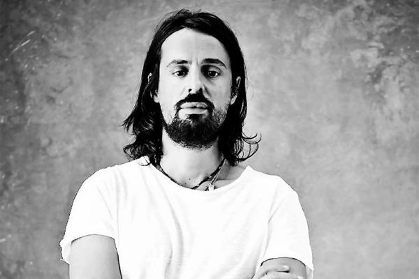 Alessandro Michele new Gucci Creative Director
