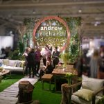 Interior Design Show IDS 2015 (34)