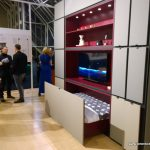 Interior Design Show IDS 2015 (23)