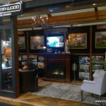 Interior Design Show IDS 2015 (16)