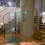 Interior Design Show IDS 2015 (13)