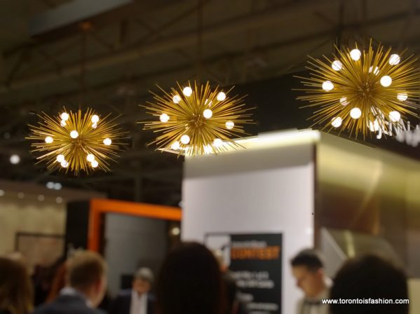 Interior Design Show IDS 2015 (12)