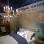 Interior Design Show IDS 2015 (10)