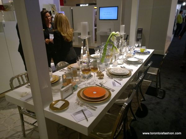 Interior Design Show IDS 2015 (7)