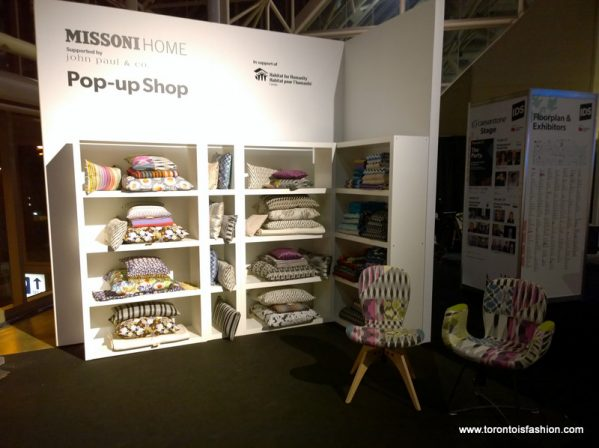 Interior Design Show IDS 2015 (32)