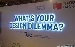 Interior Design Show IDS 2015 (4)