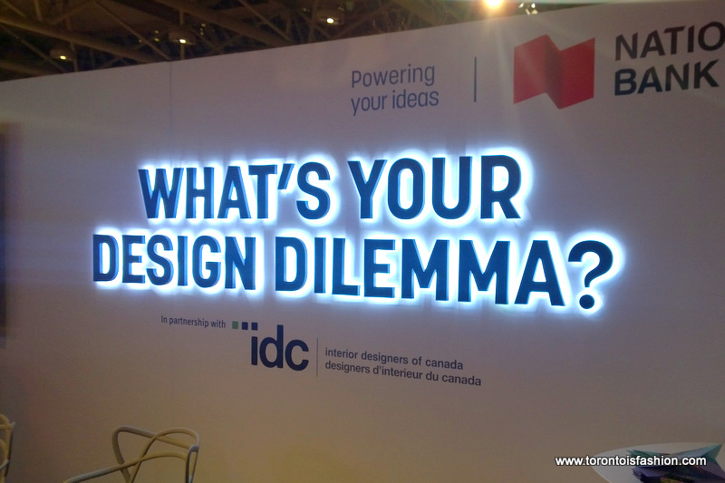 Interior Design Show IDS 2015 (4)