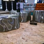 Interior Design Show IDS 2015 (30)