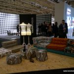 Interior Design Show IDS 2015 (29)